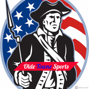 Olde Towne Sports