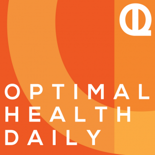 Optimal Health Daily: Diet | Nutrition | Fitness