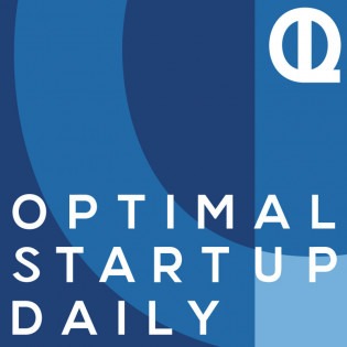 Optimal StartUp Daily