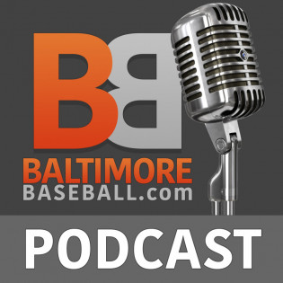 Orioles Baseball Podcasts