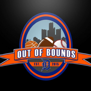 Out of Bounds Detroit (Overtime)