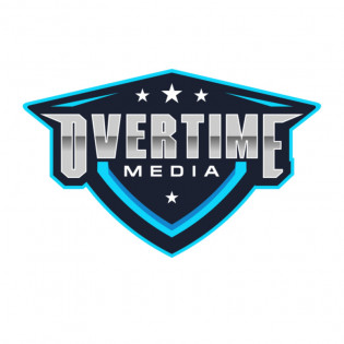 Overtime Media (Sports Betting Shows)