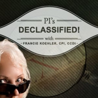 PI Declassified!