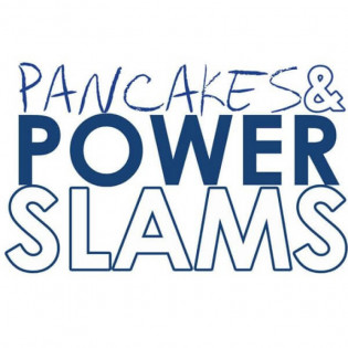 Pancakes and Powerslams Podcast