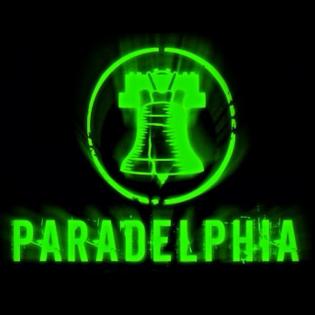 Paradelphia