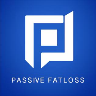Passive Fat Loss