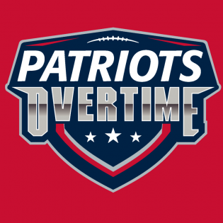 Patriots Overtime