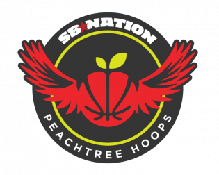 Peachtree Hoops Podcast