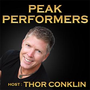 Peak Performers