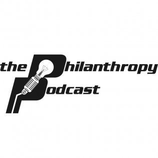 Philanthropy Podcast: A Resource for Leaders and