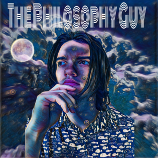 Philosophy Guy