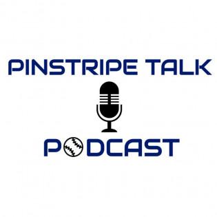Pinstripe Talk: New York Yankees