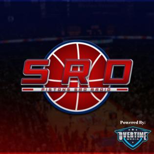 Pistons SRD
