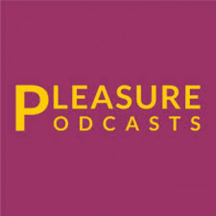 Pleasure Podcasts (Full Network Buy)