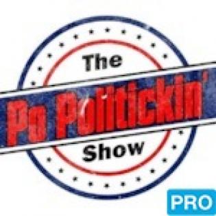 PoPolitickin