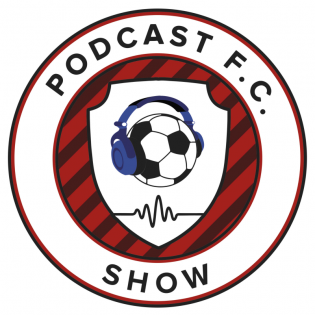 Podcast FC Show - A Soccer Podcast