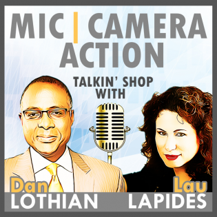 Podcasts – Lau Lapides Company
