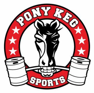 Pony Keg Sports