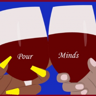 Pour Minds Podcast
