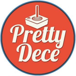 Pretty Dece