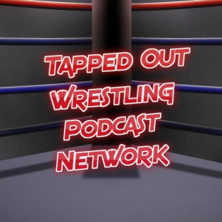 Pro Wrestling Personified Podcast