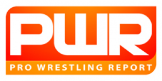 Pro Wrestling Report