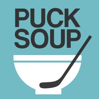 Puck Soup