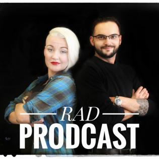 RAD Prodcast