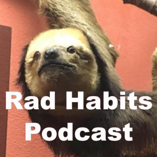 Rad Habits