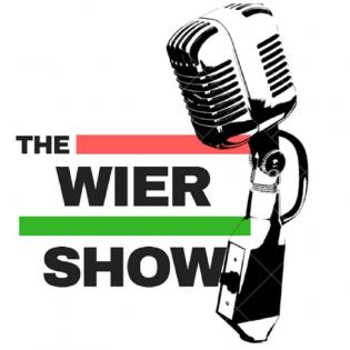 Radio Free Wier Show