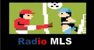 Radio MLS