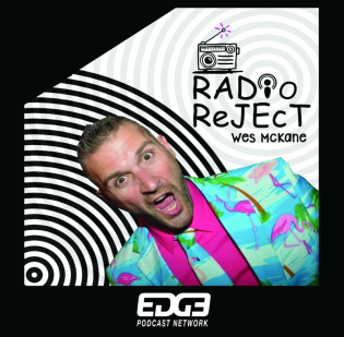 Radio Reject