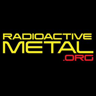 Radioactive Metal Podcast