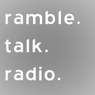 RambleTalkRadio