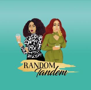 Random Tandem Podcast