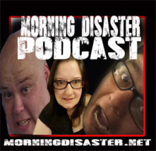 Ray Lytle's Morning Disaster