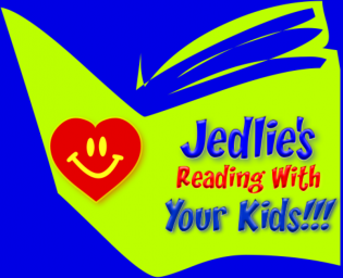 Reading With Your Kids Pocast