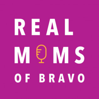 Real Moms of Bravo