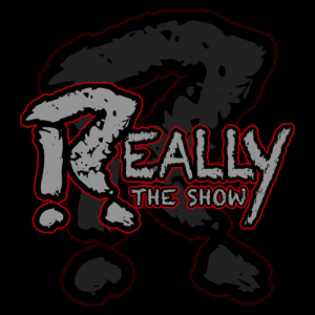 Really The Show