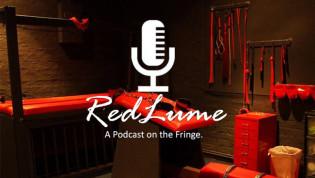RedLume Podcast