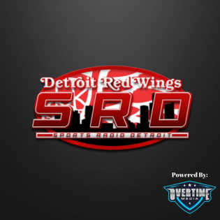 Red Wings SRD