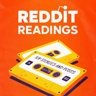 Reddit Readings: Top Stories and Posts