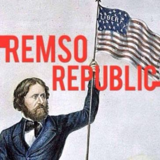 Remso Republic Podcast