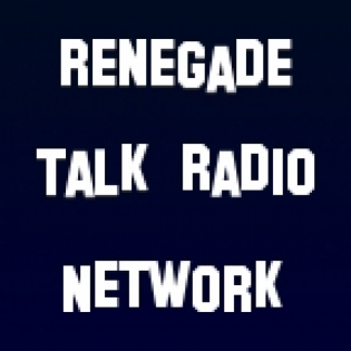 Renegade will review your TV show, Movie or book
