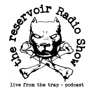 Reservoir Dogs Radio Show