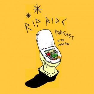 Ripride Podcast