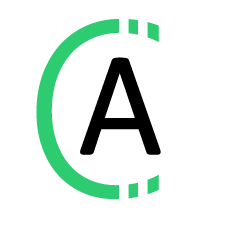 Robots Podcast Network