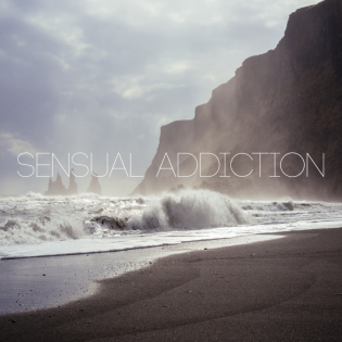 SENSUAL ADDICTION