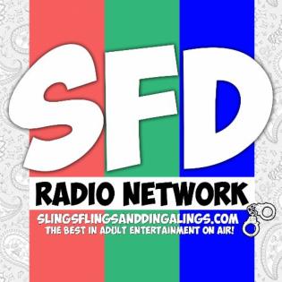 SFD Radio Network - Adult Radio