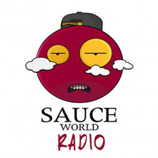 SauceWorldRadio